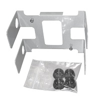 CM-6 ADAPTER KIT
