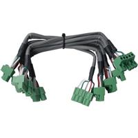 DAISY CHAIN CABLE